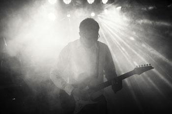 fotografia-slubna-02